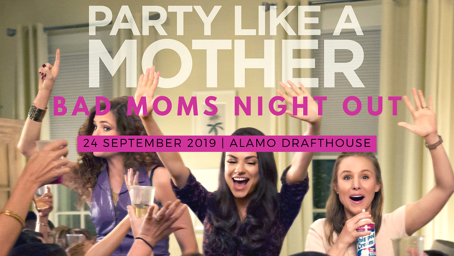 Bad Moms Night Out website.png