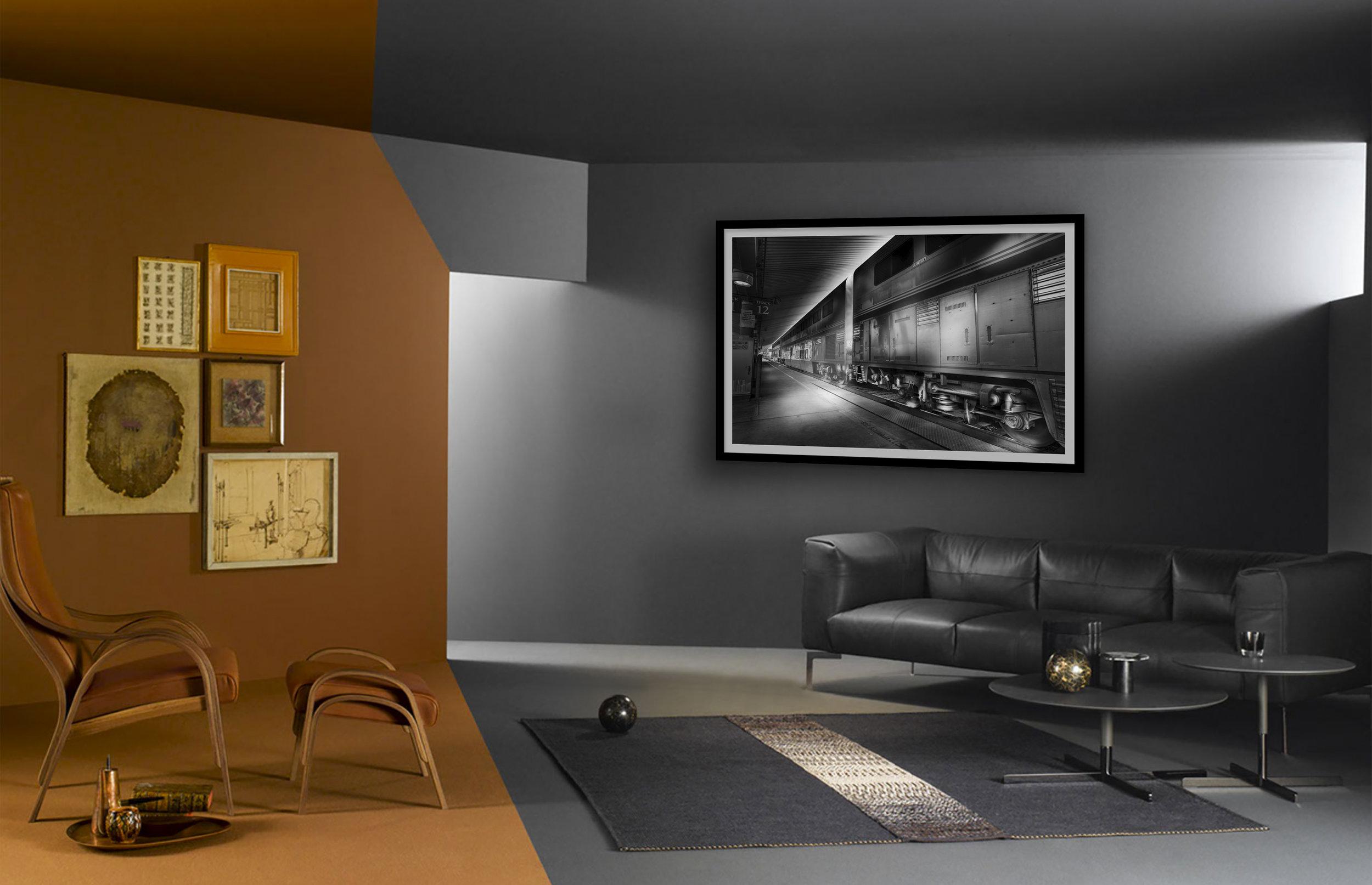 room_8.jpg