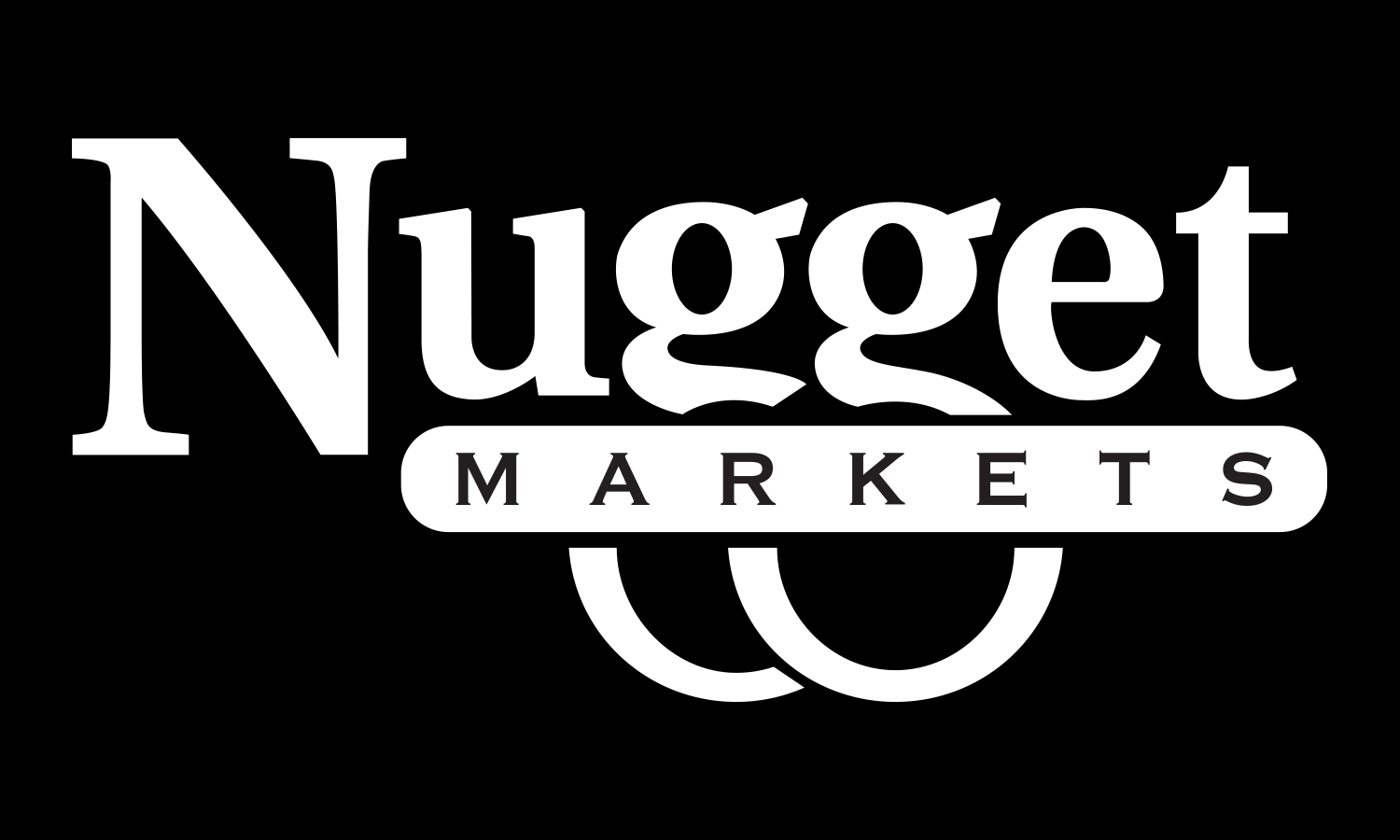 nugget-markets-white.jpg