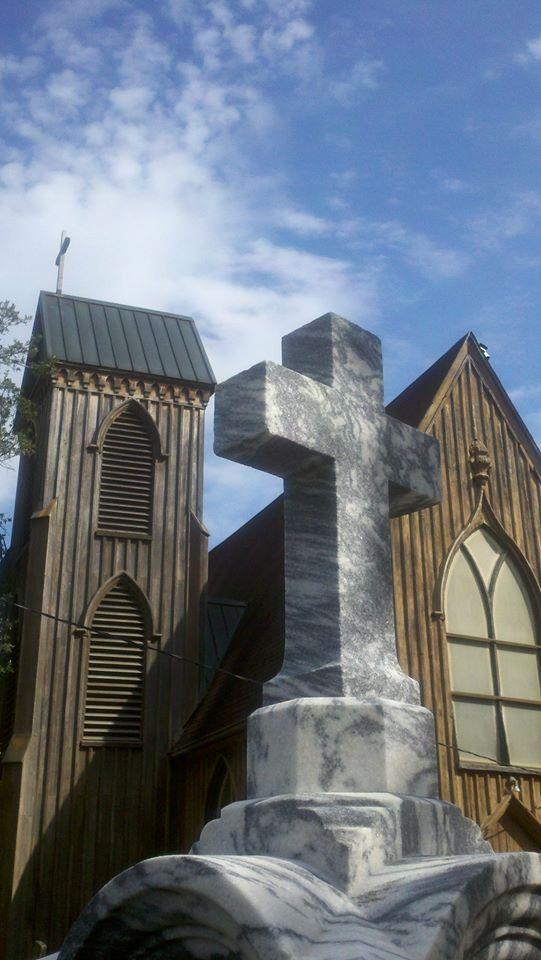 sky and cross holy apostles.jpg