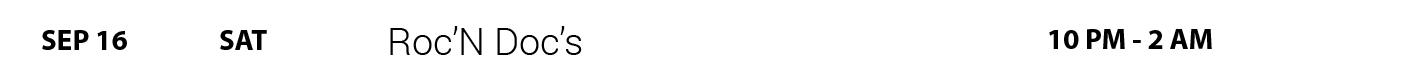 BlushCalendarTemplateSept162017.jpg