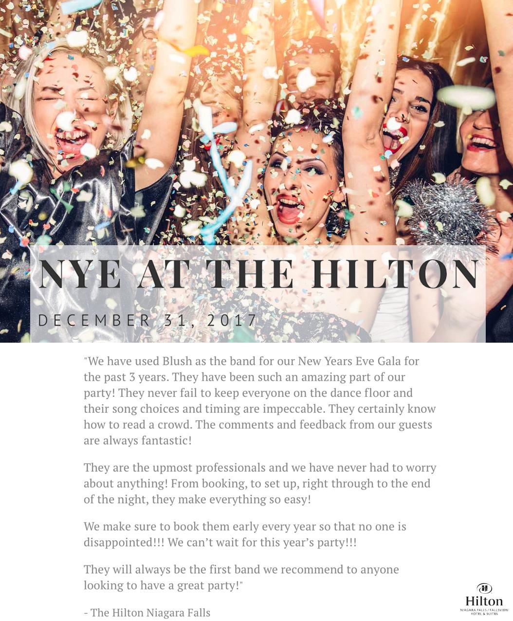The Hilton NYE 2017.18 Review.jpg