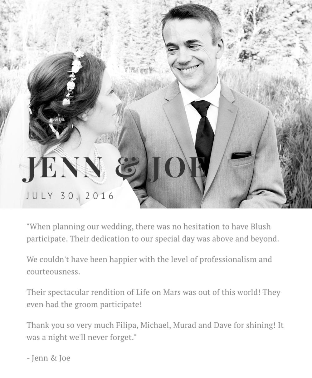 Jenn+&+Joe+Review.png