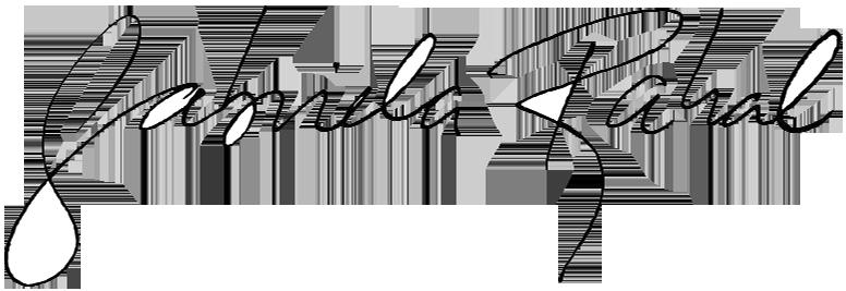 Logo Gabriela Rahal.png