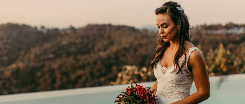 Noivas Reais -