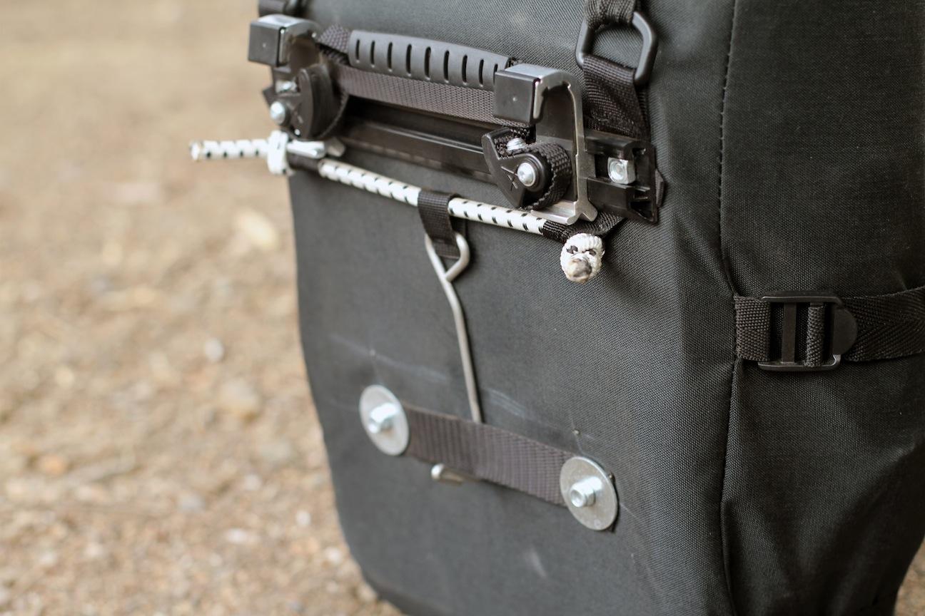 rack mount 3.JPG