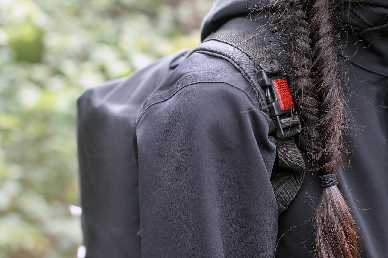 shoulder strap.JPG
