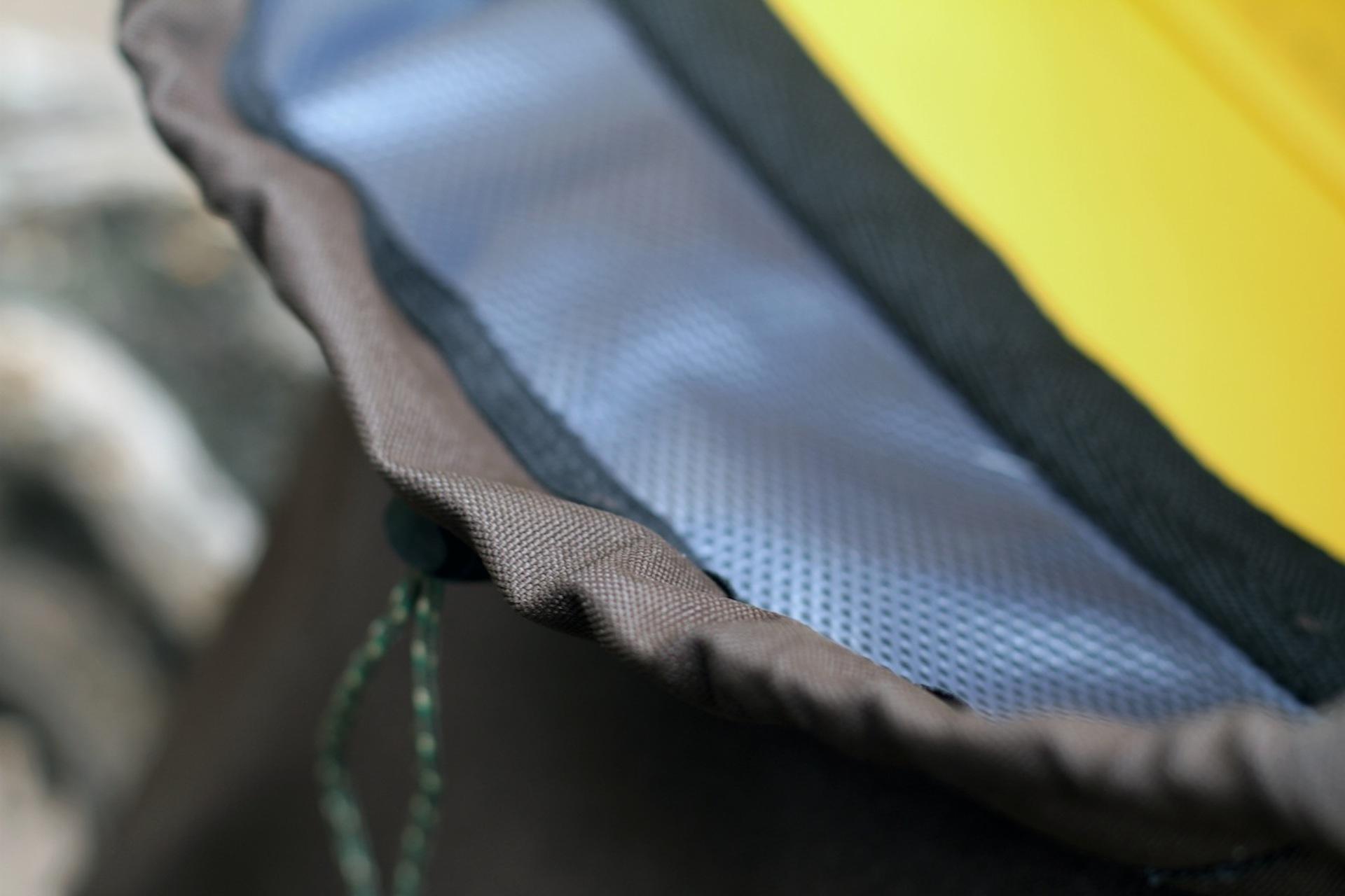 fabric detail 1.JPG
