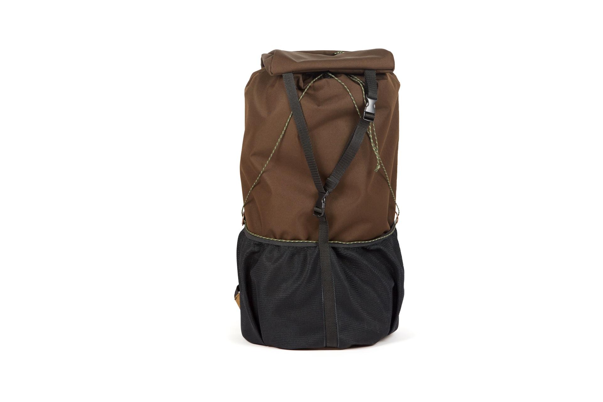 Bag2_front.jpg