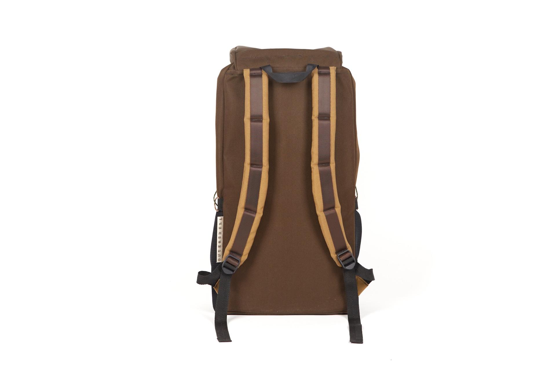 Bag2_back.jpg