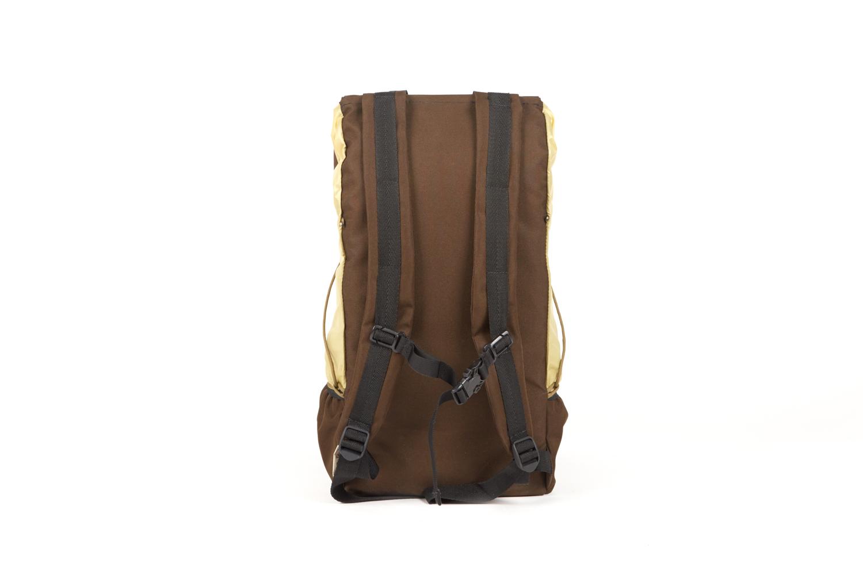 Bag1_back.jpg