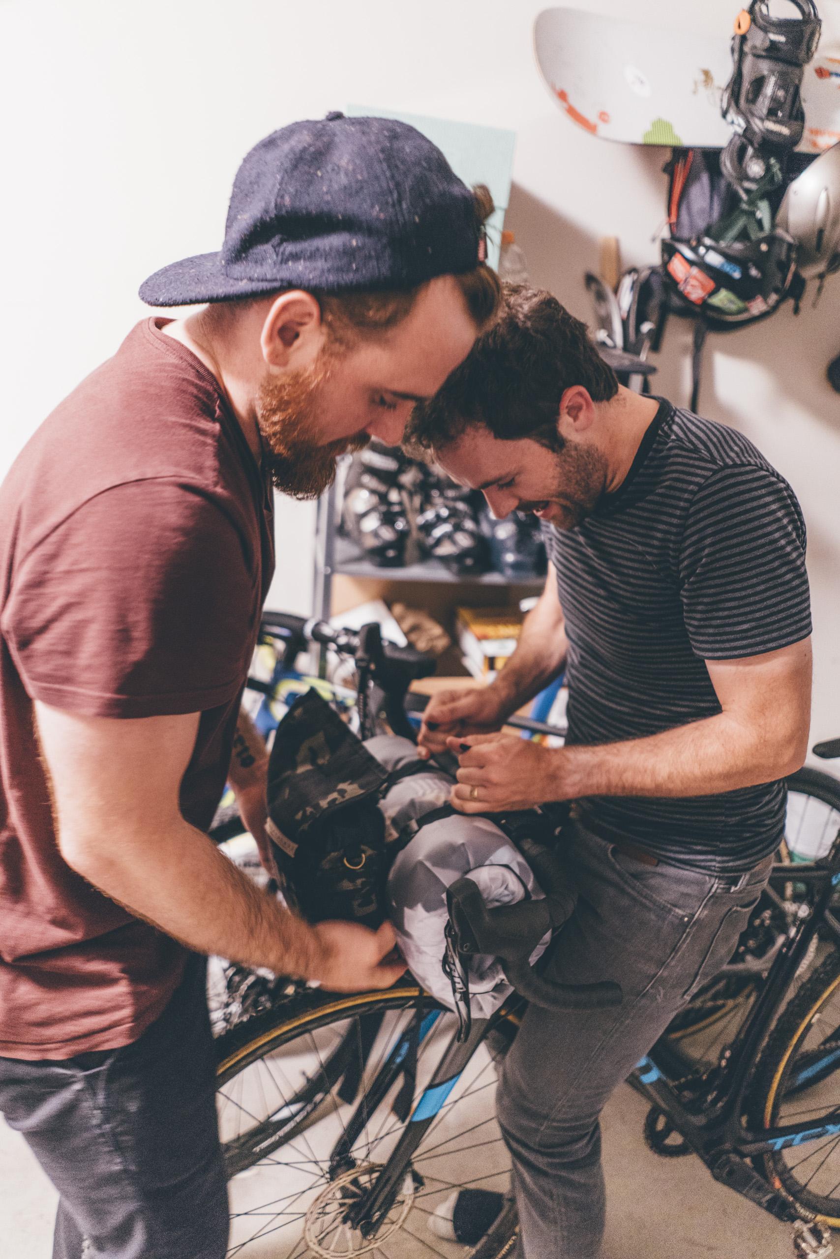 Bikepacking-VanIsland-JohnsonStudios-201806-4.jpg