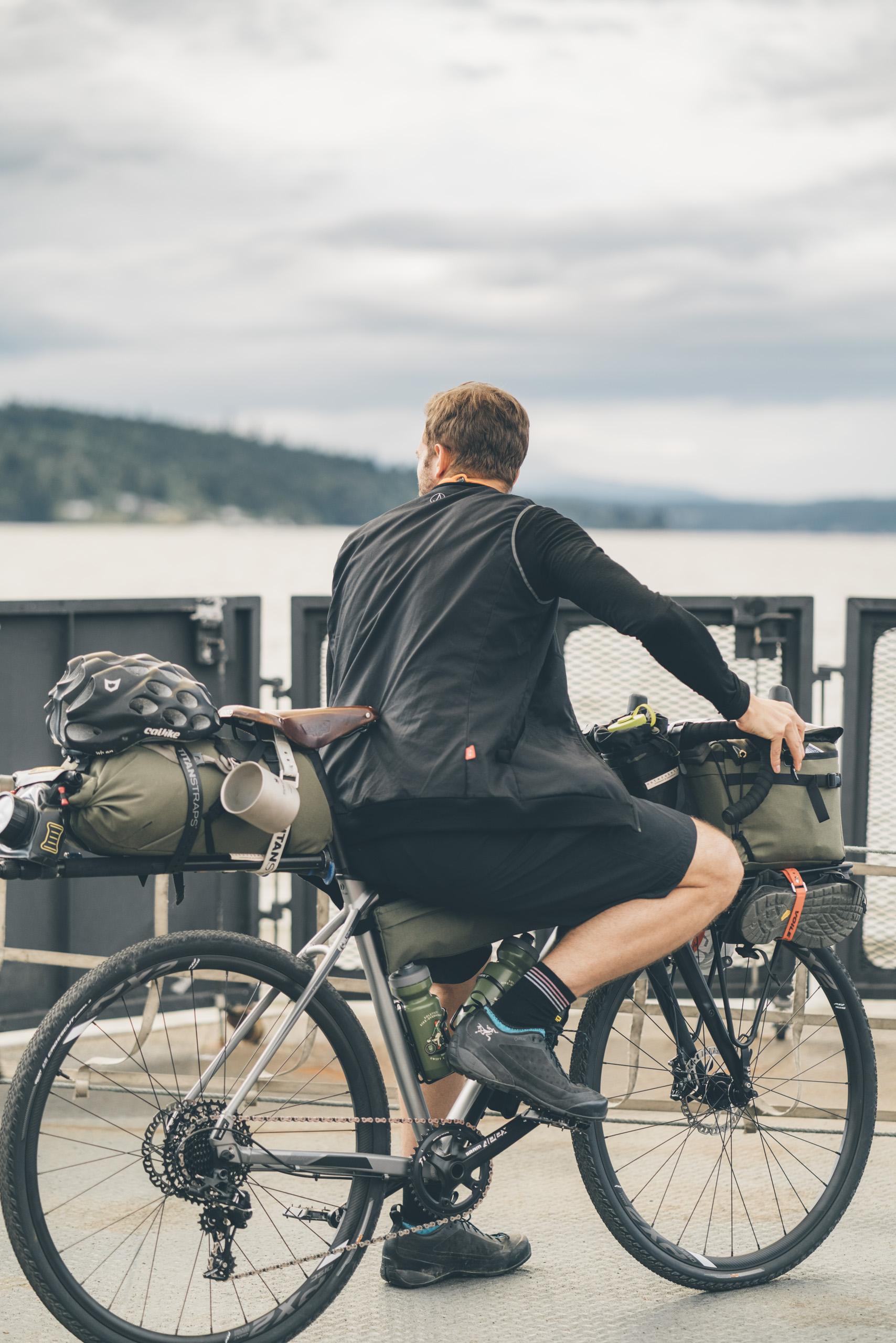 Bikepacking-VanIsland-JohnsonStudios-201806-22.jpg