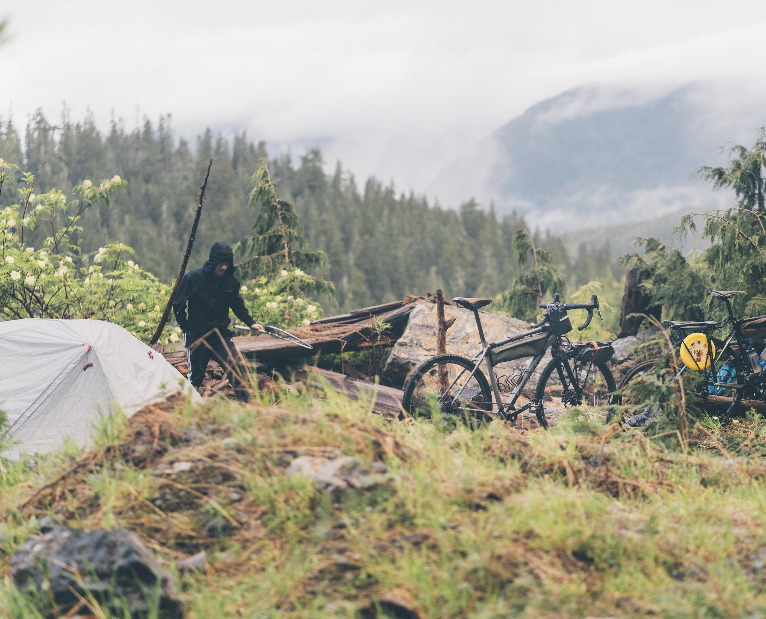 Bikepacking-VanIsland-JohnsonStudios-201806-83.jpg