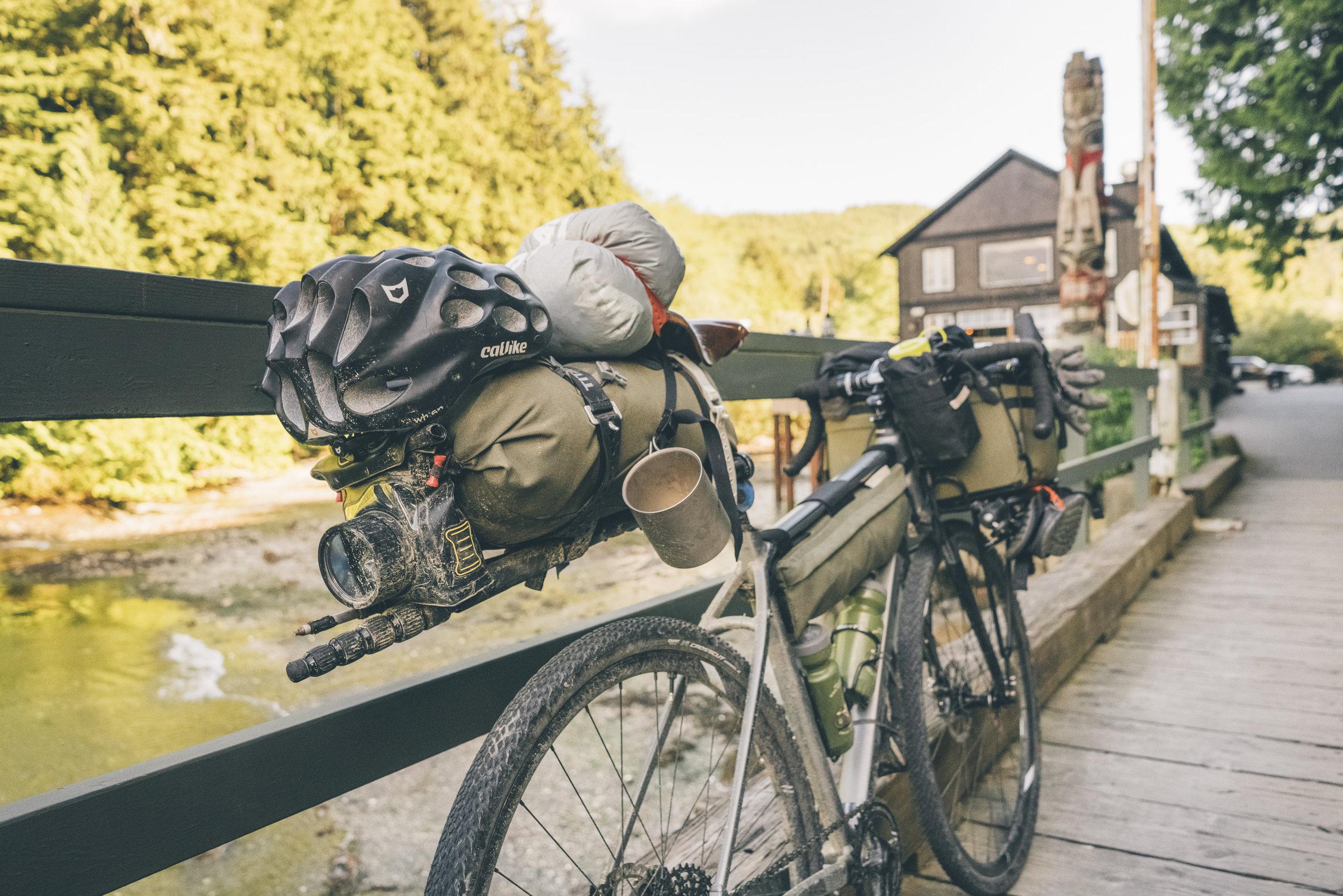 Bikepacking-VanIsland-JohnsonStudios-201806-126.jpg