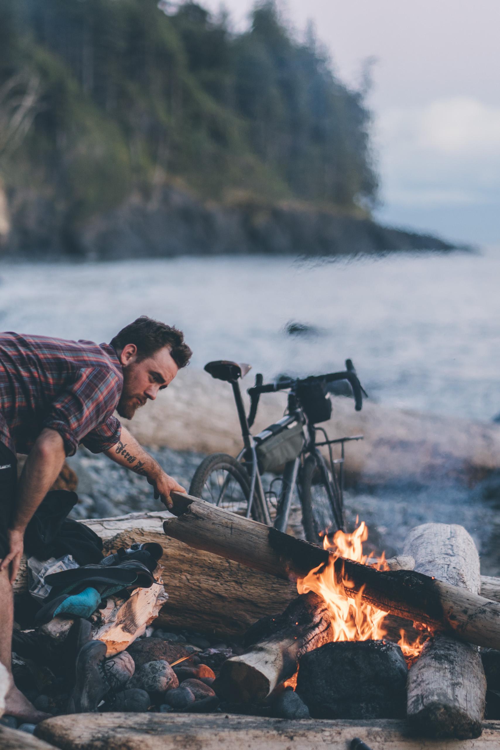 Bikepacking-VanIsland-JohnsonStudios-201806-221.jpg