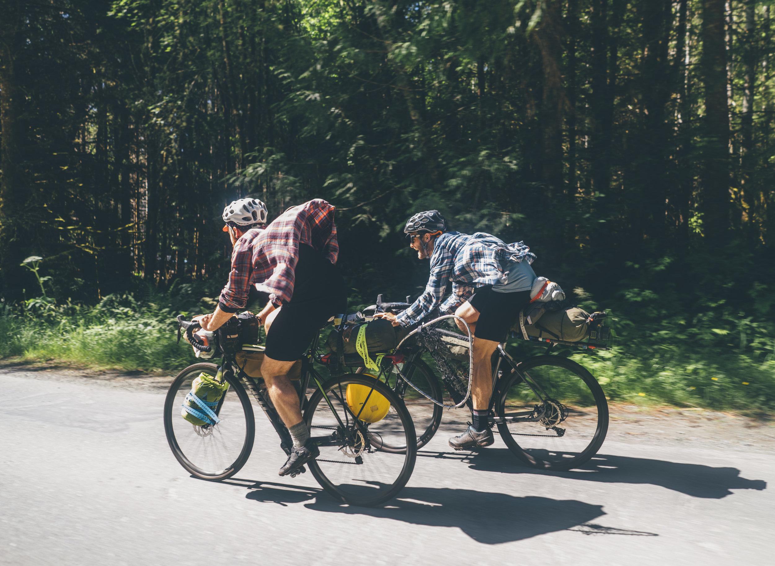 Bikepacking-VanIsland-JohnsonStudios-201806-234.jpg