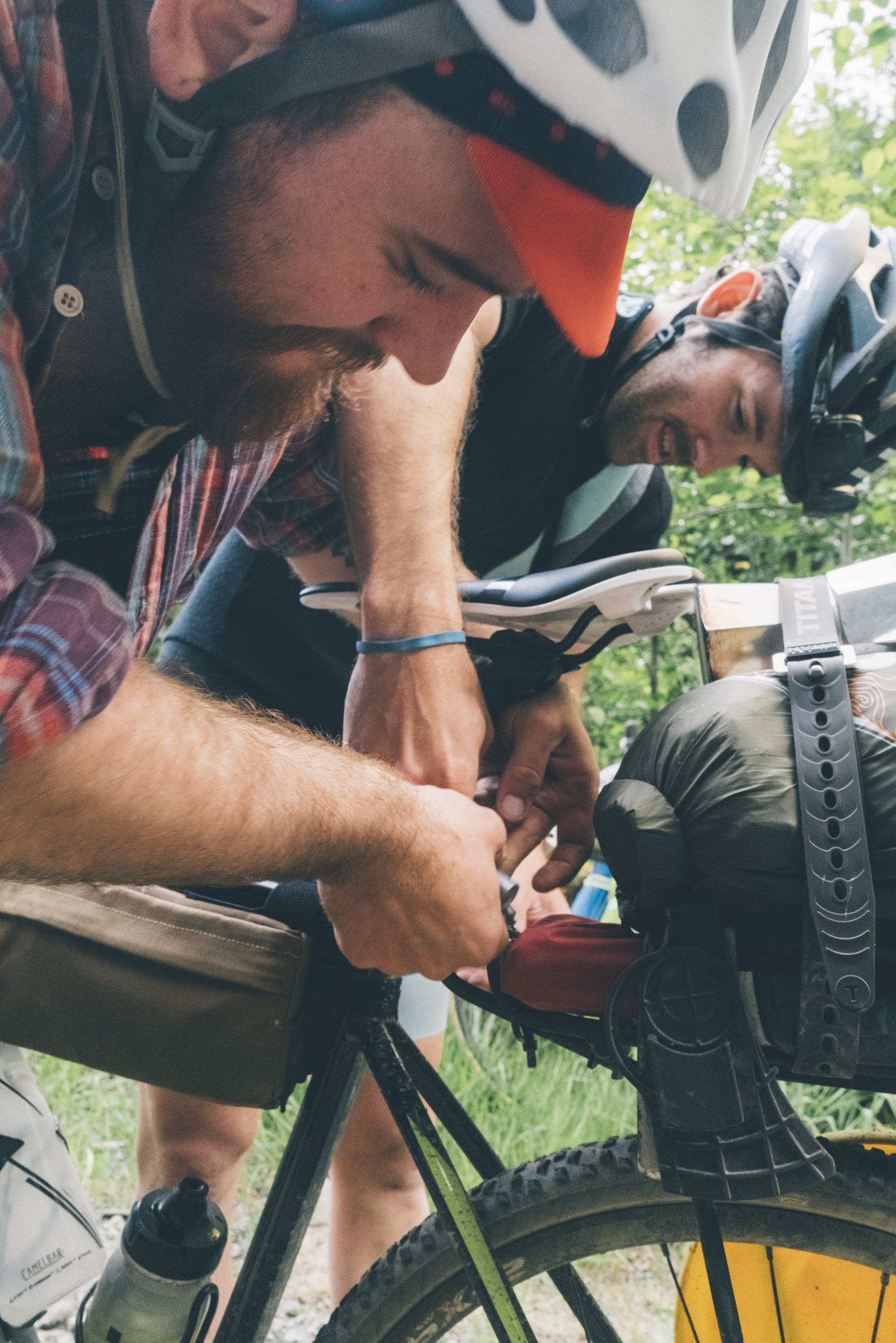 Bikepacking-VanIsland-JohnsonStudios-201806-277.jpg