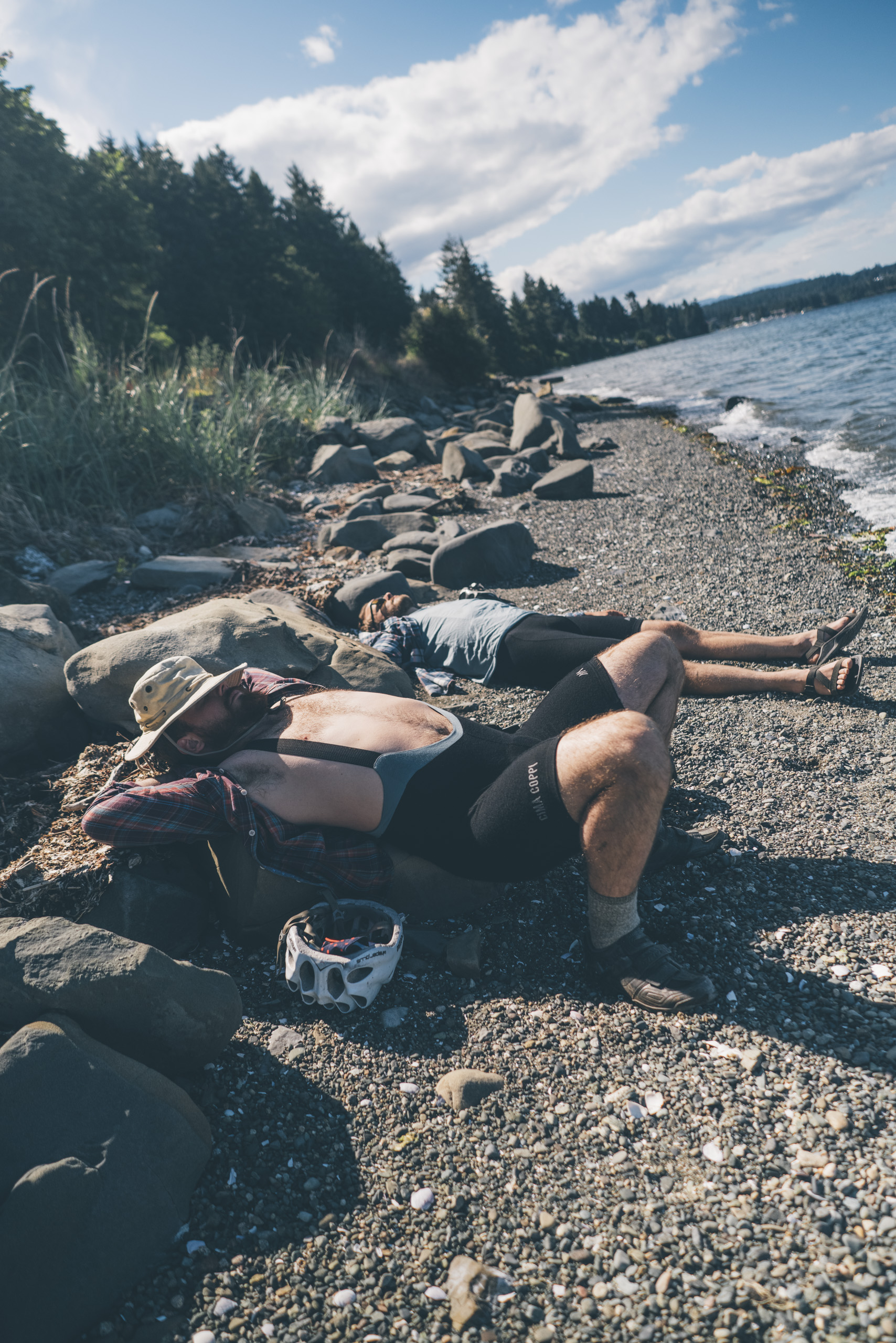 Bikepacking-VanIsland-JohnsonStudios-201806-284.jpg