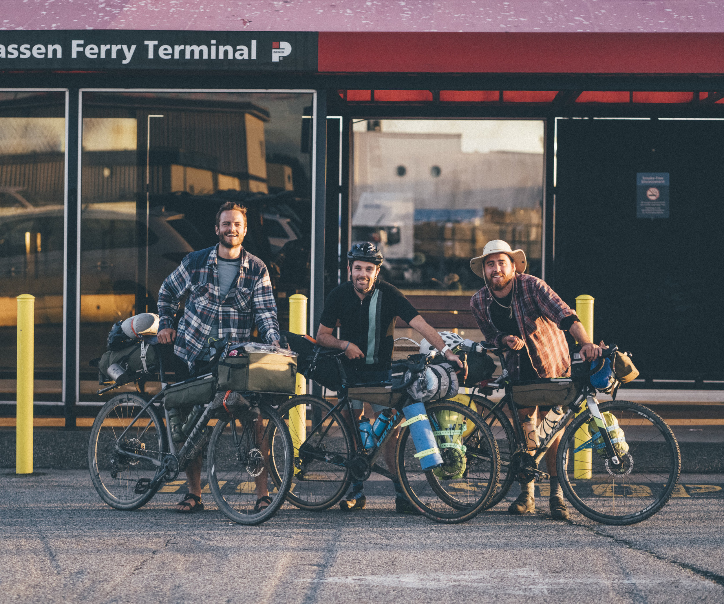 Bikepacking-VanIsland-JohnsonStudios-201806-293.jpg