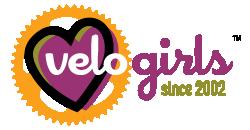 velogirls-heritage-logo_RGB-1-2.png