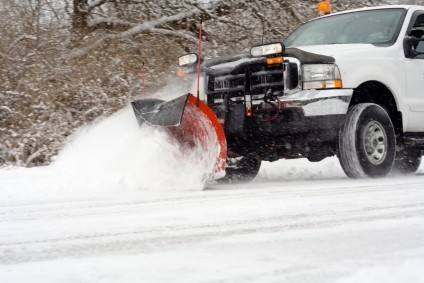 commercial-snow-removal-browns-summit-nc.jpg