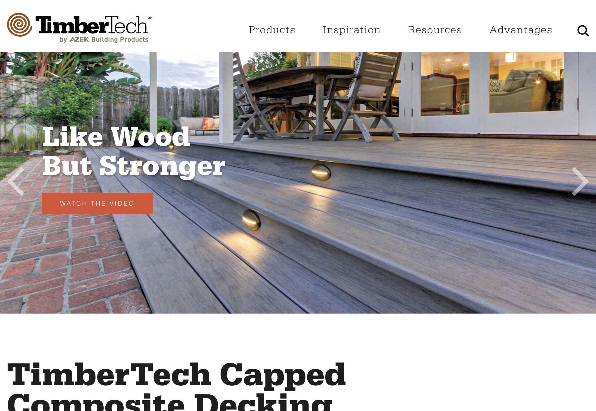timbertech.jpg