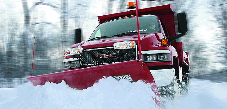 snow-plowing-rockford.jpg