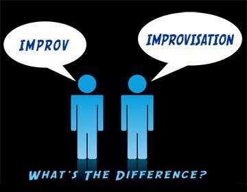 Improv-improvisation1