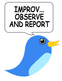 Twitter-bird-FI