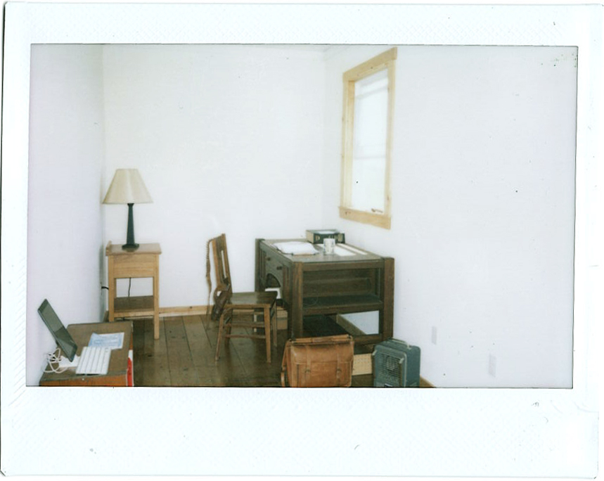 Studio1horz.jpg