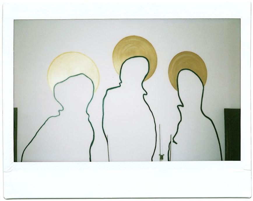 Saints2.jpg