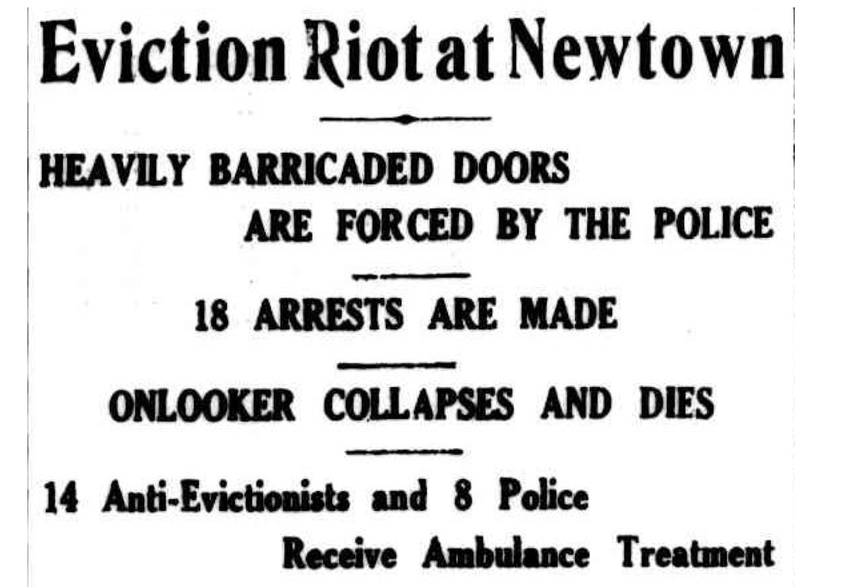 Eviction Riot 2.png