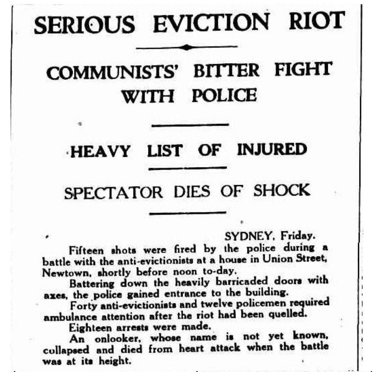 Eviction Riot 1.png