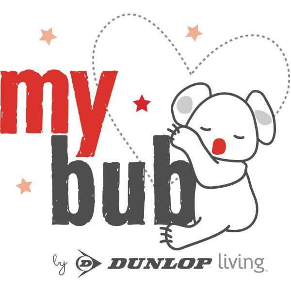 DunlopLiving_MyBub_CMYK.jpg