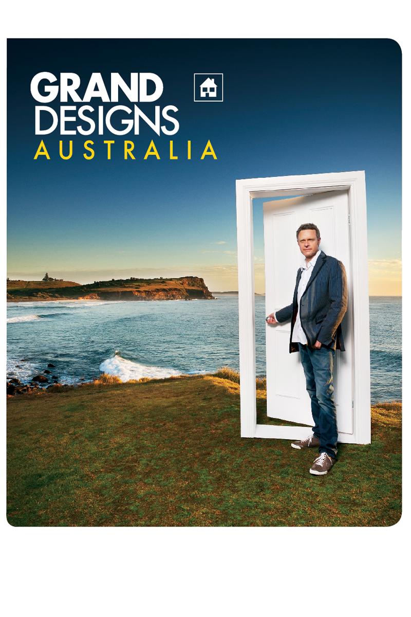 Grand Designs Australia Series 1.png