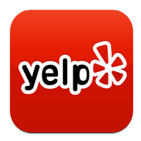 yelp-icon-png copy.png