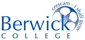 BC_logo1.jpg