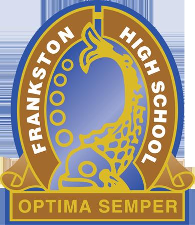 Frankston_High_School_Logo.png