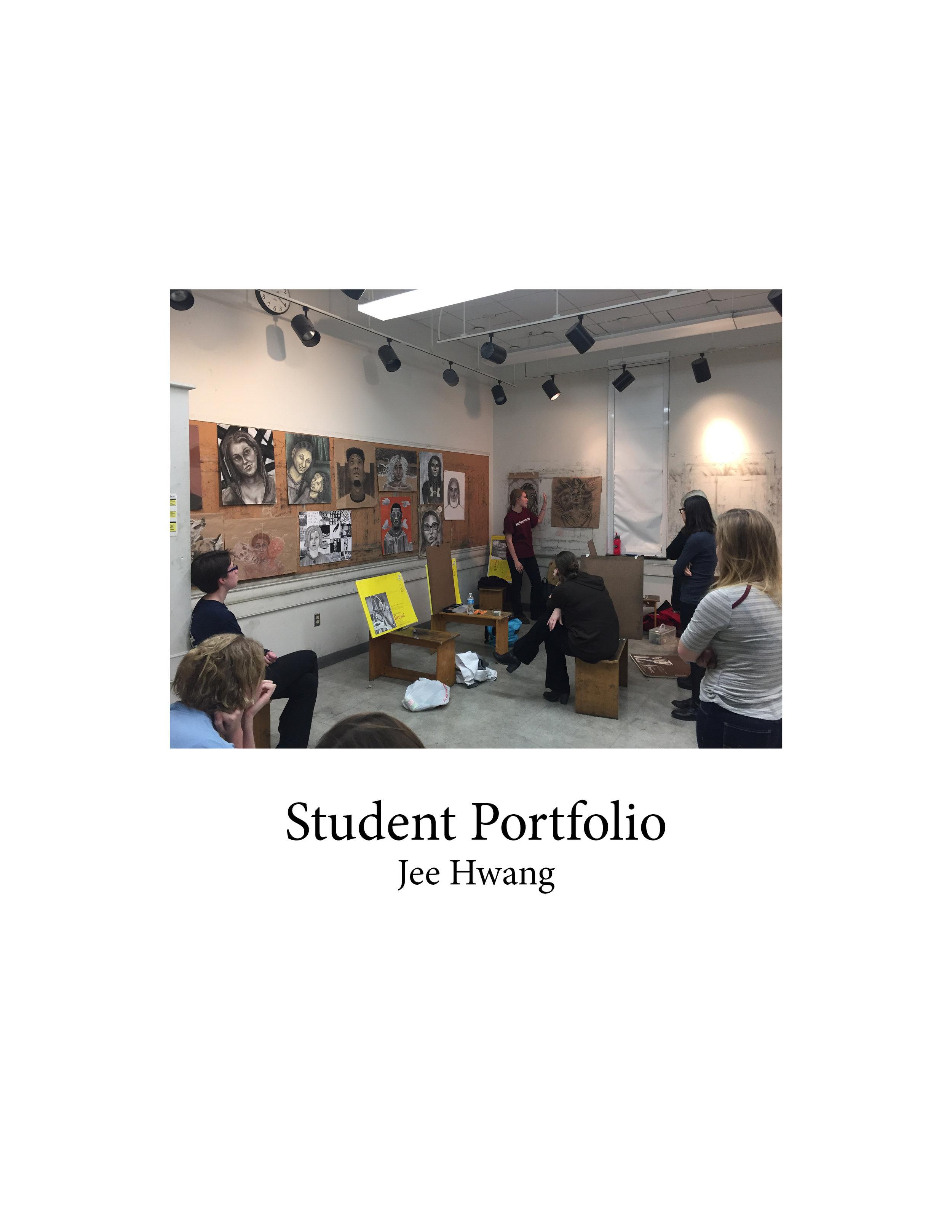 Student Portfolio.jpg