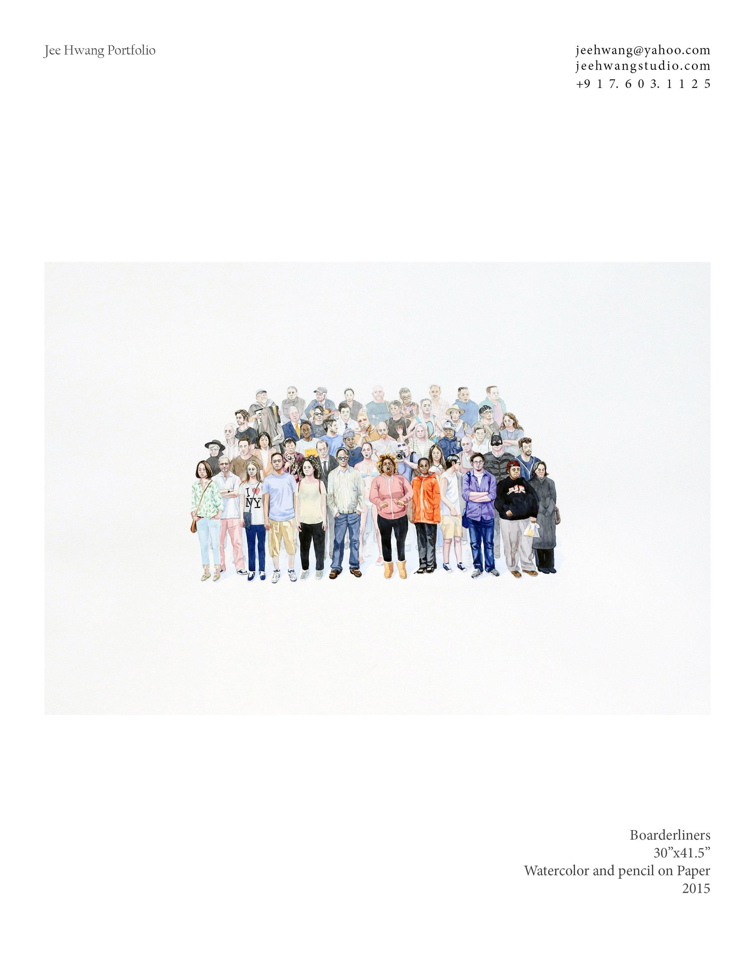 Jee Hwang Portfolio8 - Copy.jpg