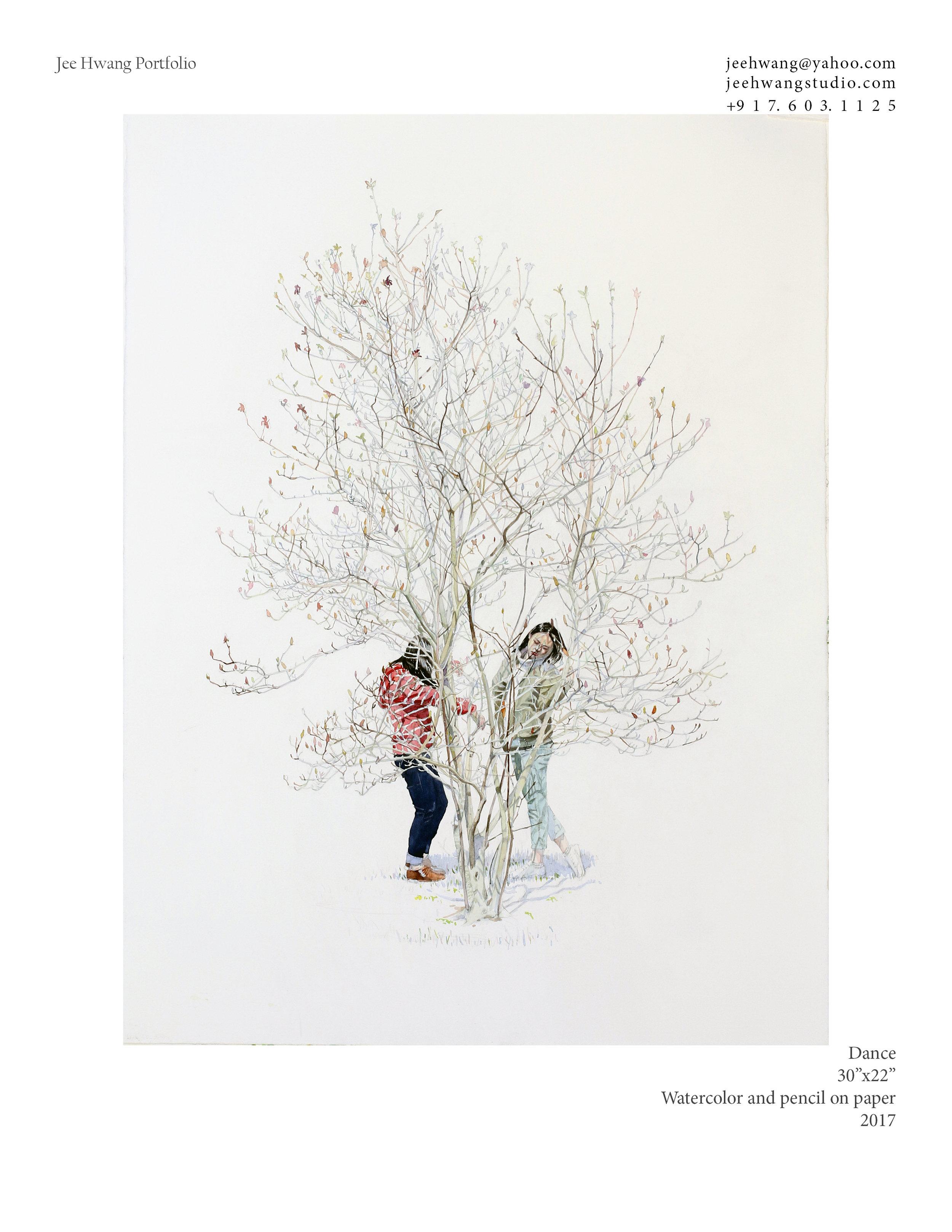 Jee Hwang Portfolio9 - Copy.jpg