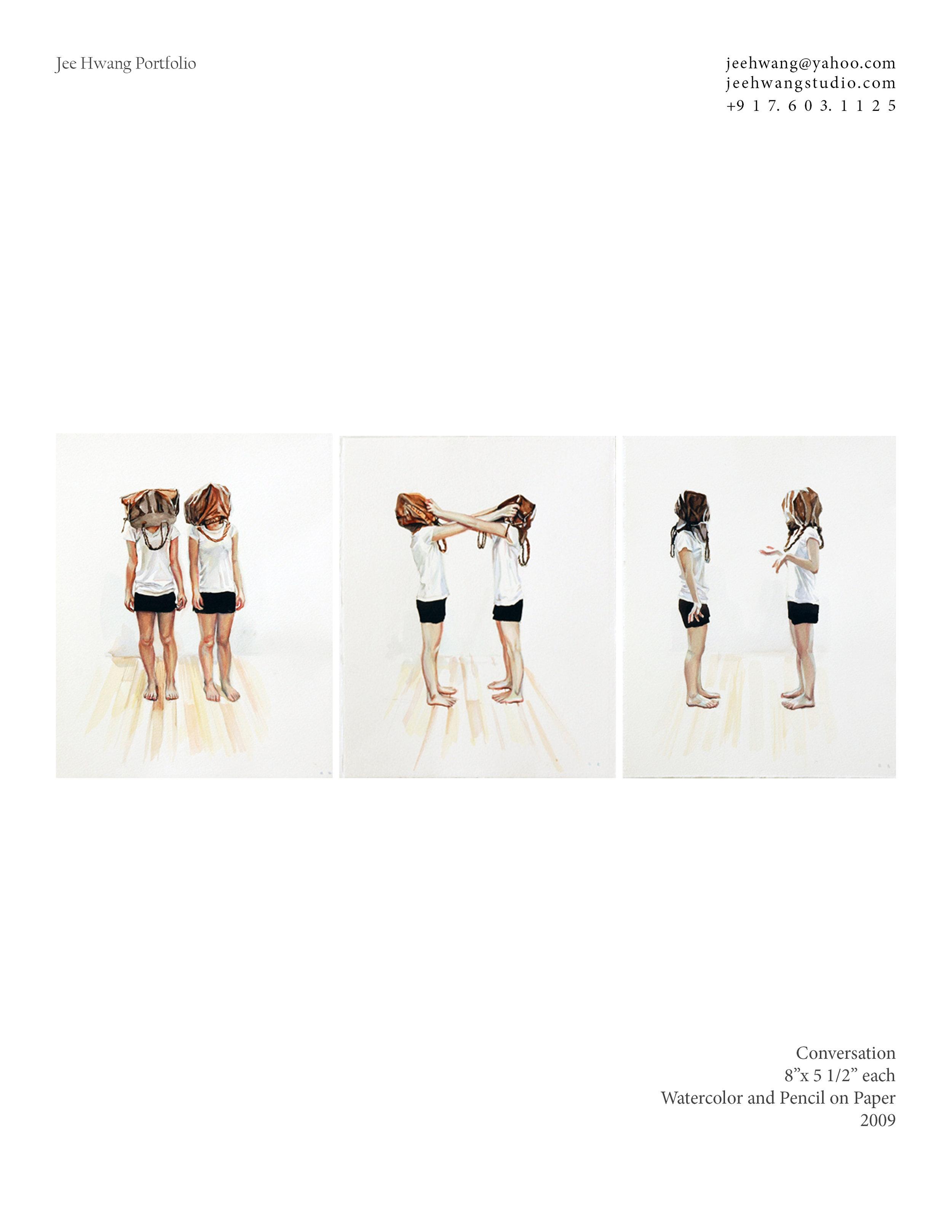 Jee Hwang Portfolio18.jpg