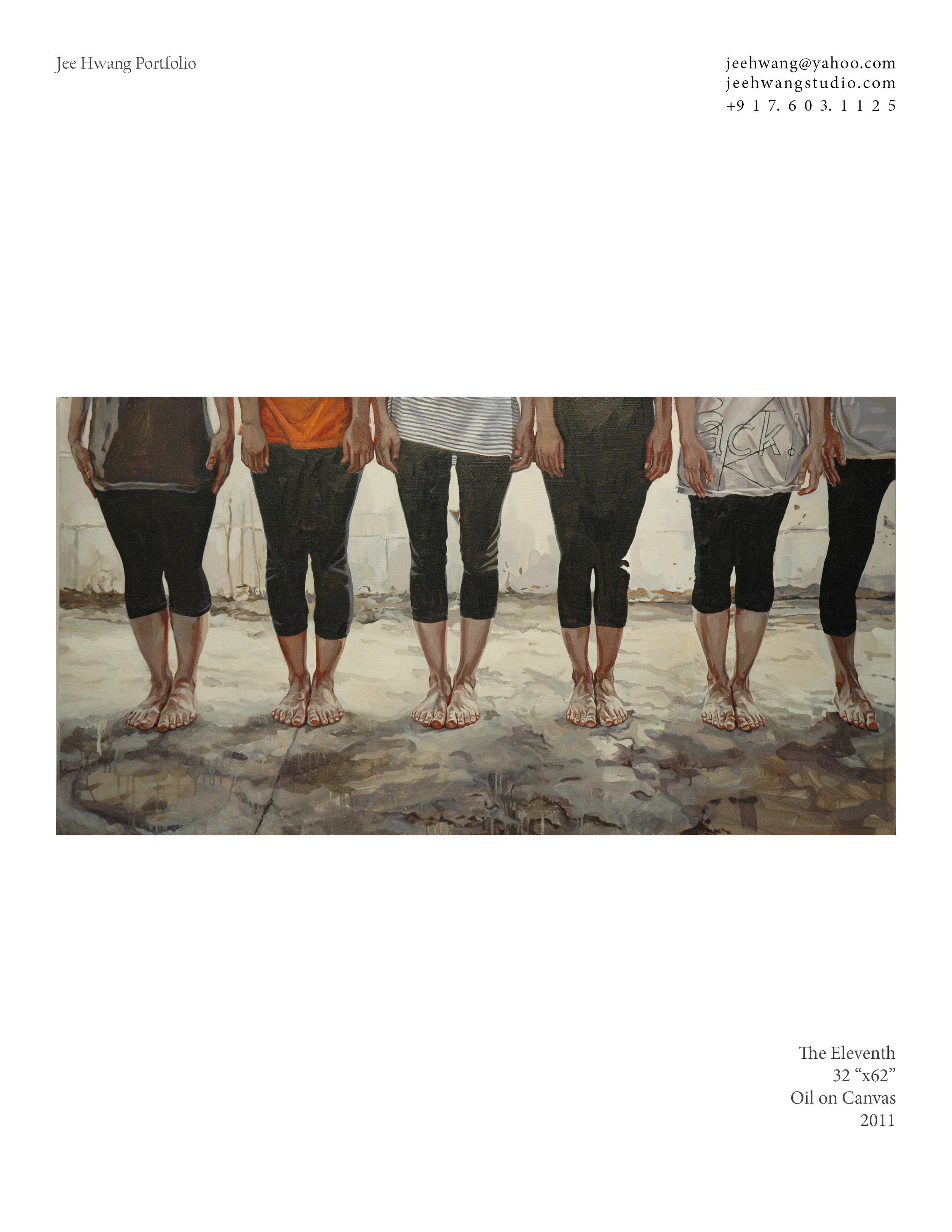 Jee Hwang Portfolio19.jpg