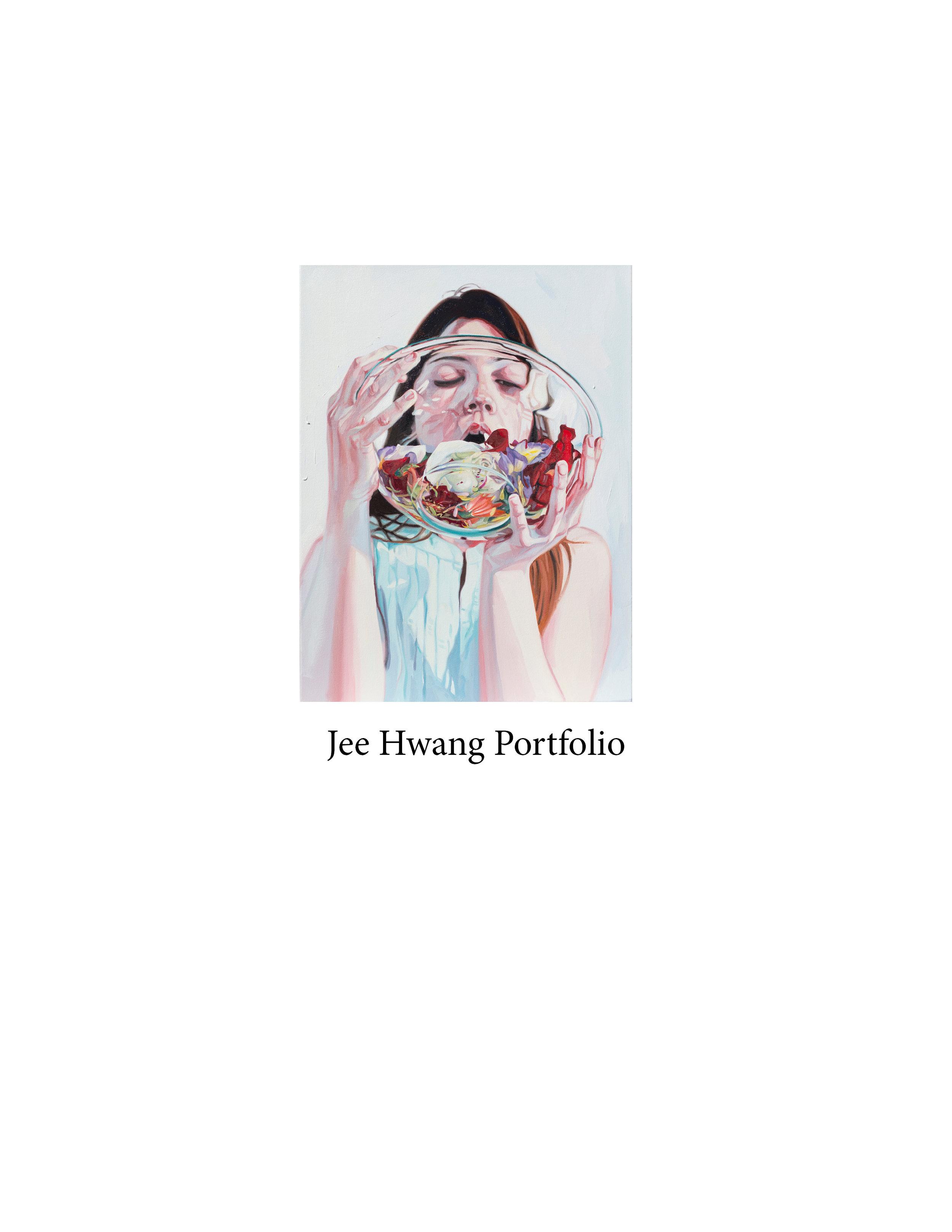 Jee Hwang Portfolio.jpg