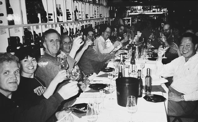 Classic-wine-longtable.JPG