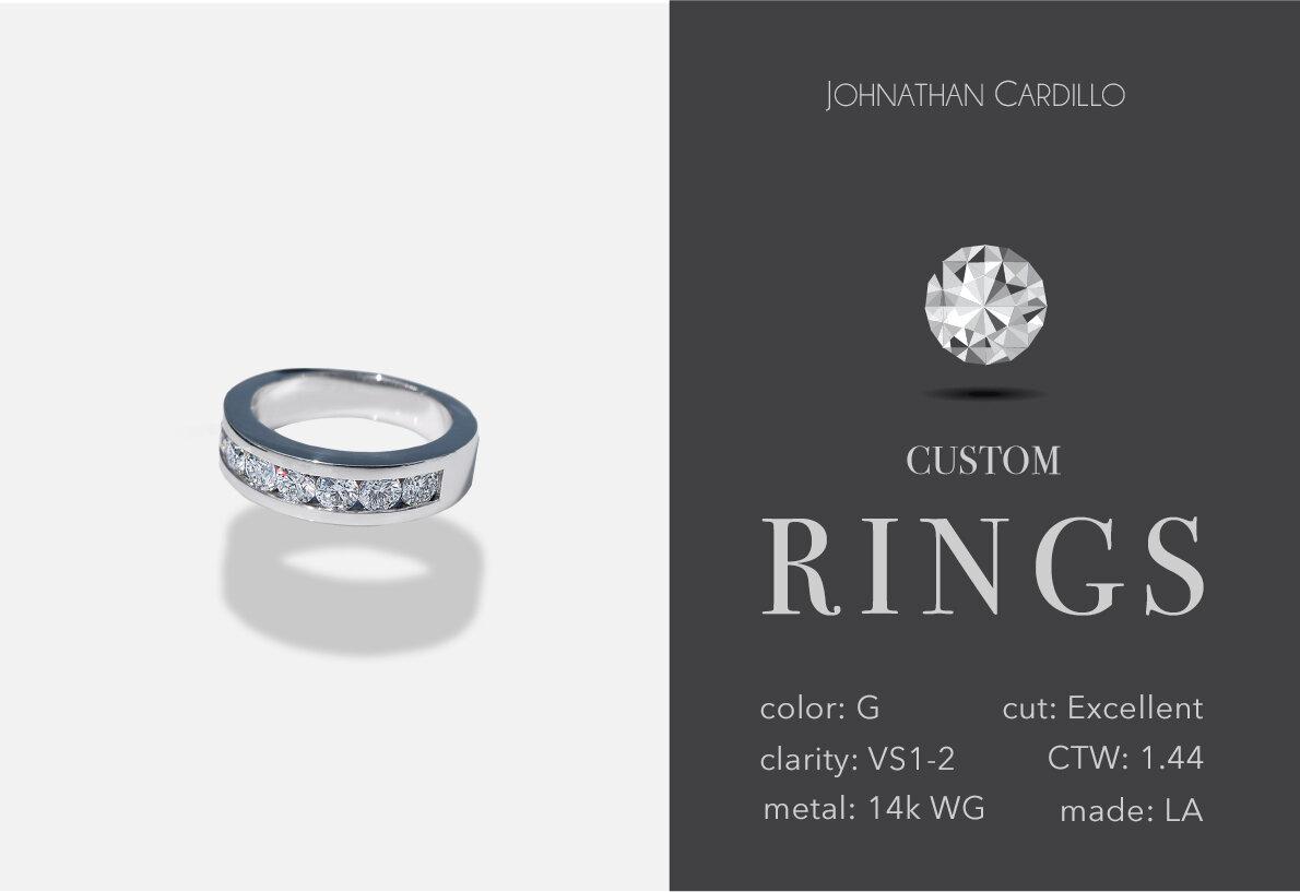 men's diamond engagement ring white gold.jpg