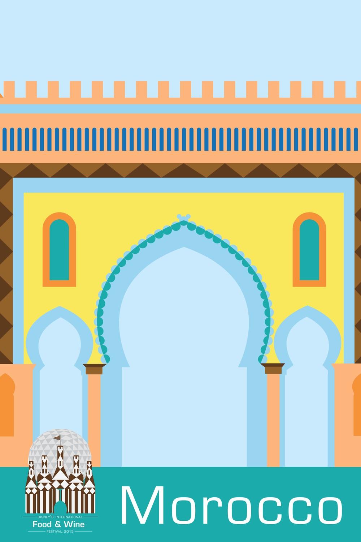 travelposter_Morocco_4.jpg