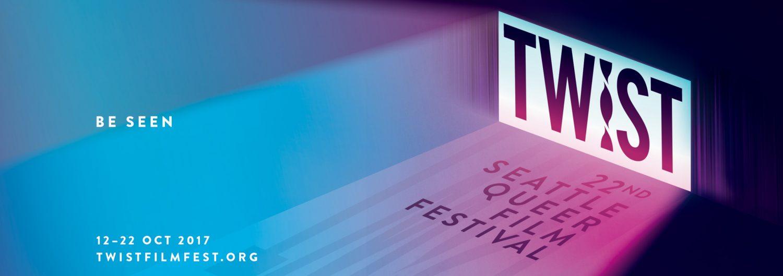 10-12_TWIST-festival_hero-1500x529.jpg
