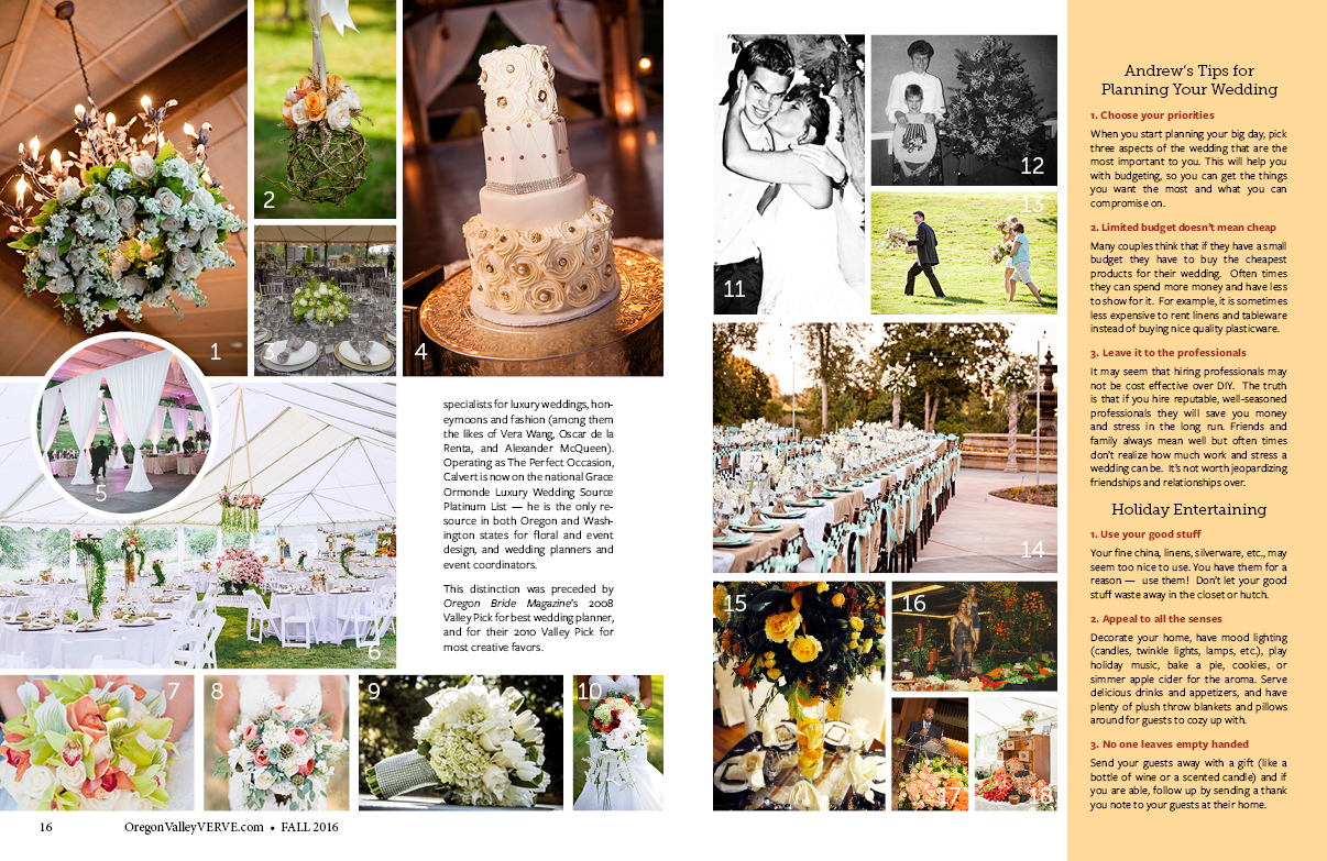 OVVerve_MagazineQ4_Fall2016_Calvert4.jpg